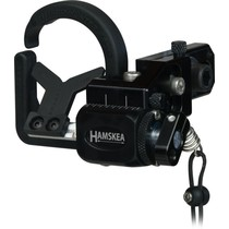 HAMSKEA HYBRID HUNTER PRO MICRO