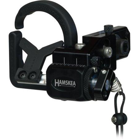 HAMSKEA ARCHERY SOLUTIONS HAMSKEA HYBRID HUNTER PRO MICRO