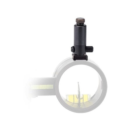 HHA SPORTS HHA SCOPE LIGHT