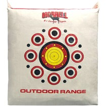 MORRELL OUTDOOR RANGE
