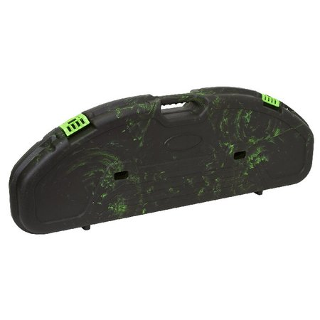 PLANO PLANO FUSION BOW CASE GREEN