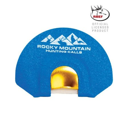 Rocky Mountain Hunting calls ROCKY MOUNTAIN REAPER 135