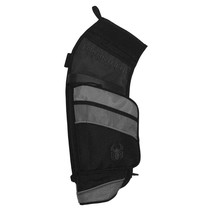 SOP FIELD QUIVER BLACK RH