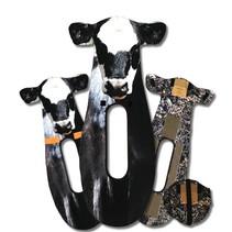 ULTIMATE PREDATOR DECOY COW