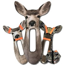 ULTIMATE PREDATOR DECOY DEER