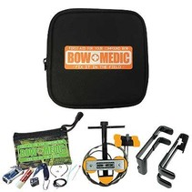 VISTA BOW EMERGENCY KIT