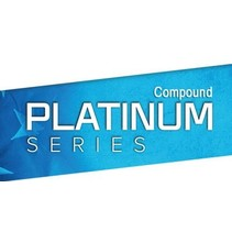 ABB PLATINUM STRING SET