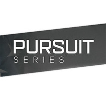 ABB PURSUIT STRING SET