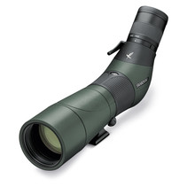 SWAROVSKI ATS 65 SPOTTING SCOPE WITH 25-50X W EYEPIECE