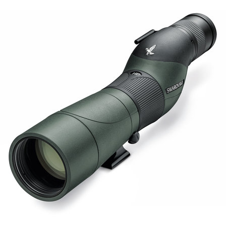 SWAROVSKI SWAROVSKI STS 65 SPOTTING SCOPE WITH 20-60X EYEPIECE