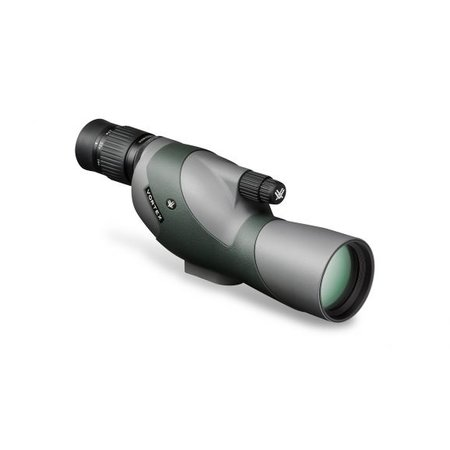 VORTEX VORTEX RAZOR HD 11-33X50 STRAIGHT SPOTTING SCOPE