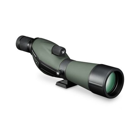 VORTEX VORTEX DIAMONDBACK 20-60X60 STRAIGHT SPOTTING SCOPE