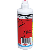 KNIGHT SOLVENT CONCENTRATE