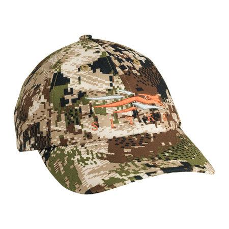 SITKA SITKA CAP