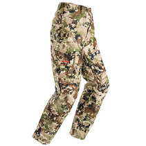 SITKA MOUNTAIN PANTS
