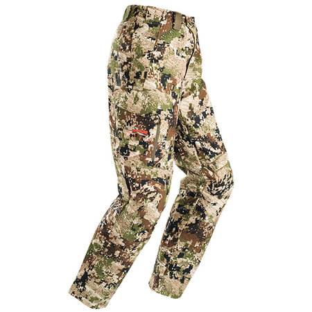 SITKA SITKA MOUNTAIN PANTS