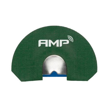PHELPS CALLS PHELPS AMP GREEN