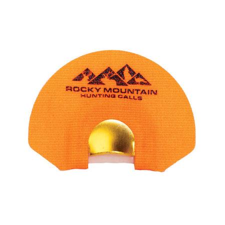 Rocky Mountain Hunting calls ROCKY MOUNTAIN CAPTAIN HOOK 205