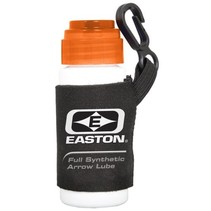 EASTON ARROW LUBE