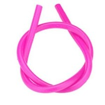 PINE RIDGE PEEP TUBING 1FT