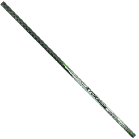VICTORY ARCHERY VICTORY XTORSION GAMER V3 SHAFT