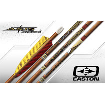 EASTON AXIS TRADITIONAL SHAFT