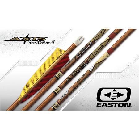 EASTON EASTON AXIS TRADITIONAL SHAFT