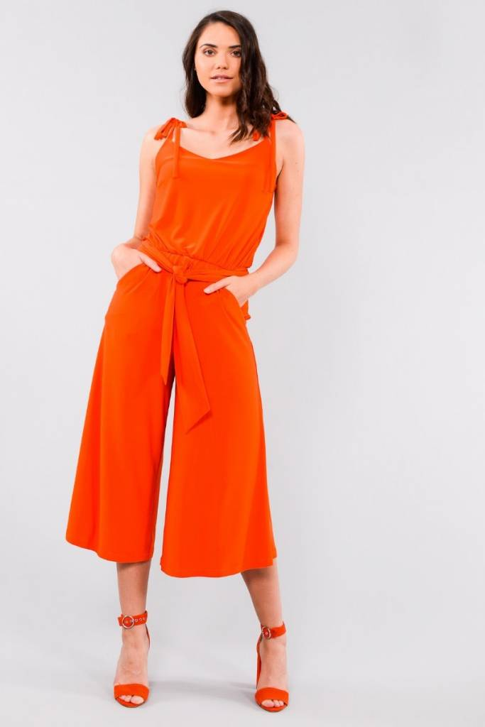 Dada Orange
