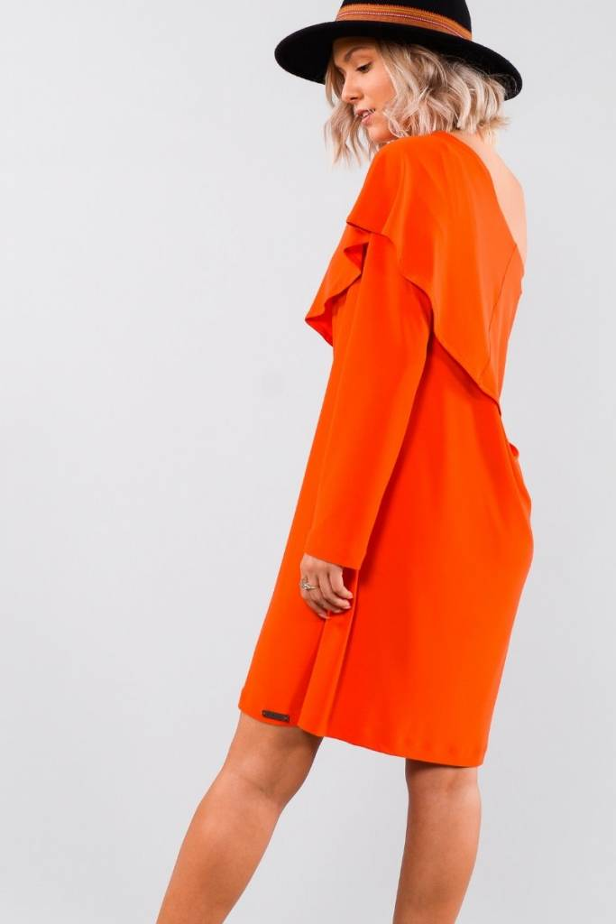 Otada Orange