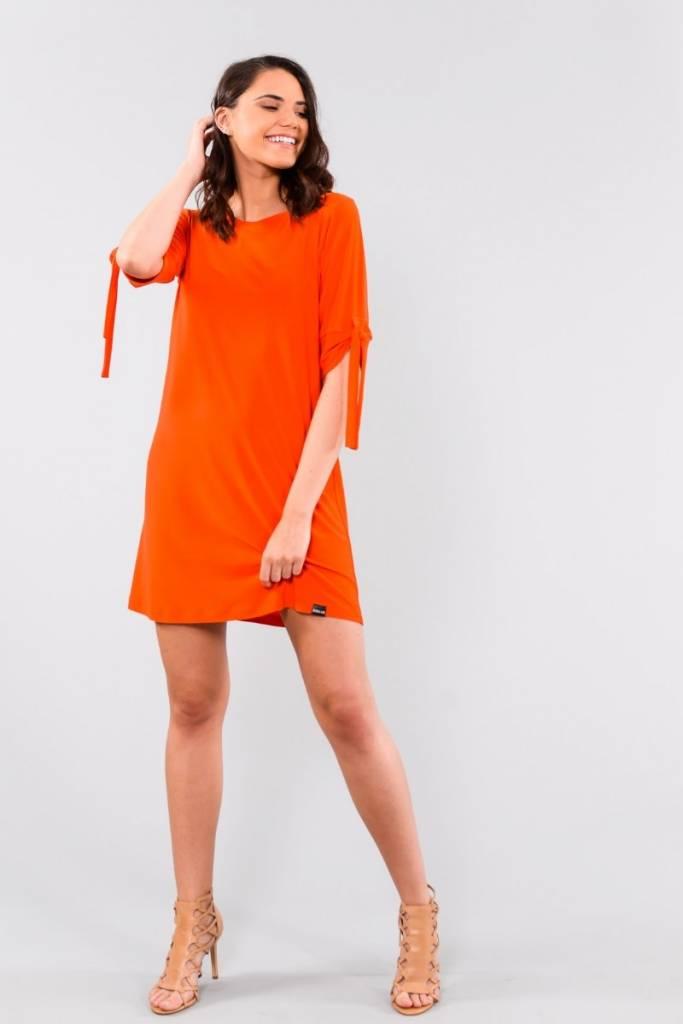 Lyna Orange