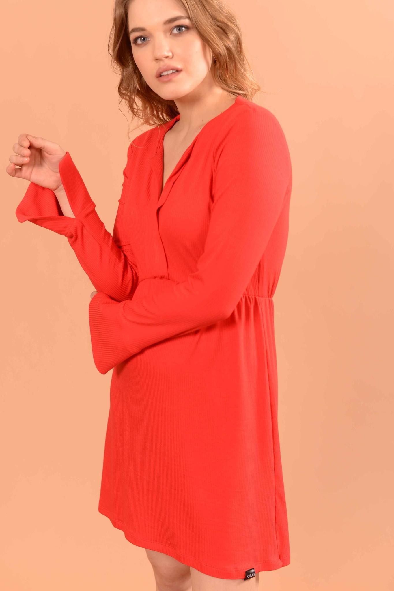 Salomey Rouge-1