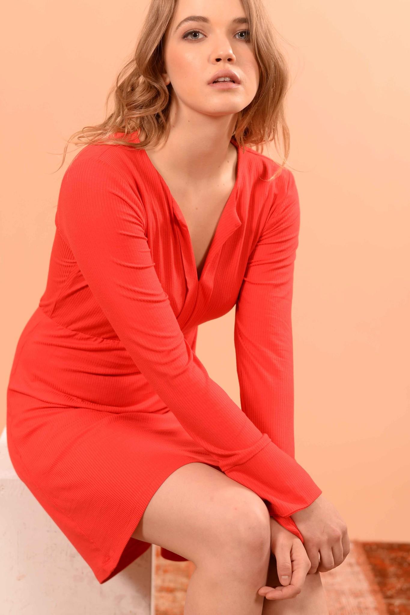 Salomey Rouge-2