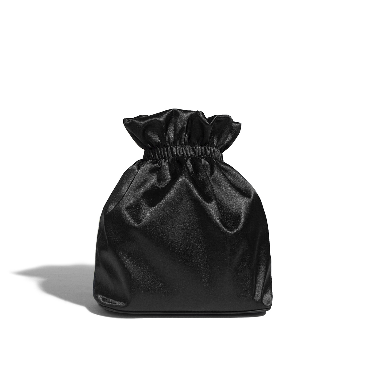 Diana Bag - Black-3