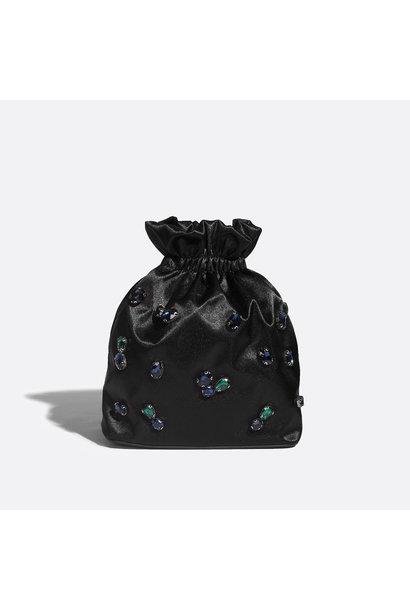 Diana Bag - Black