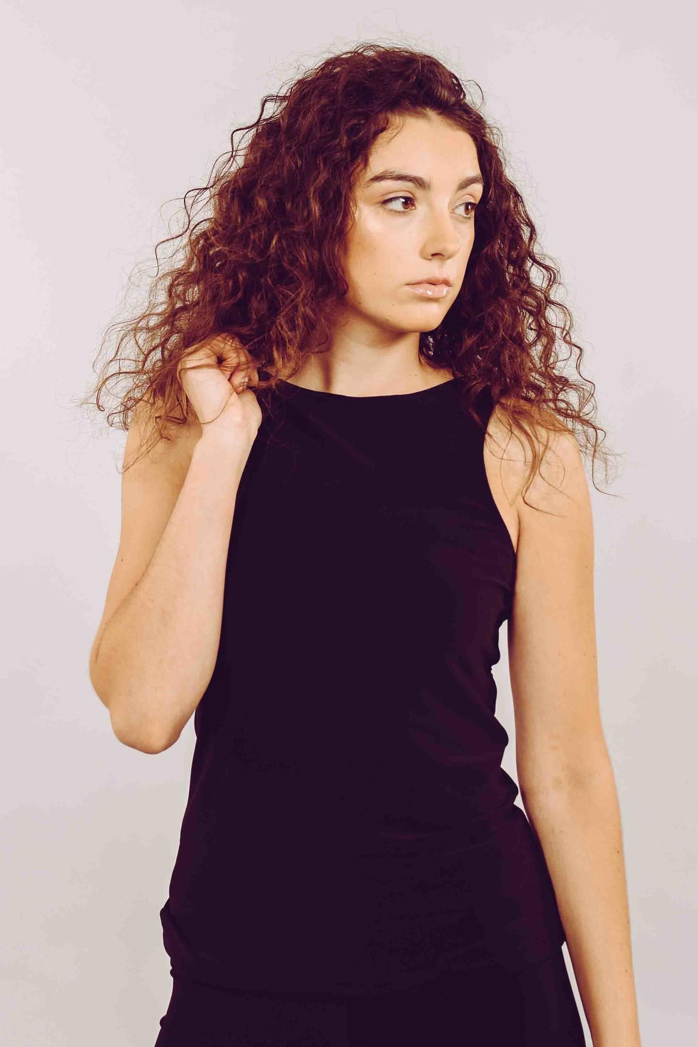 Maureen Noir-2