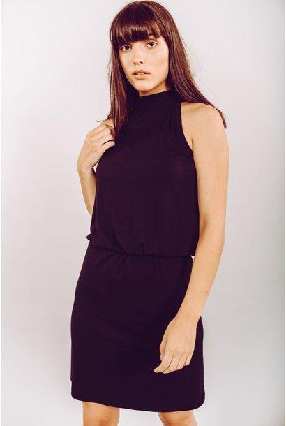Clochette Noir