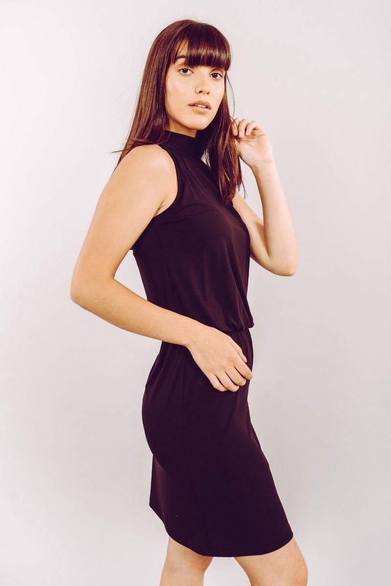 Clochette Noir-2