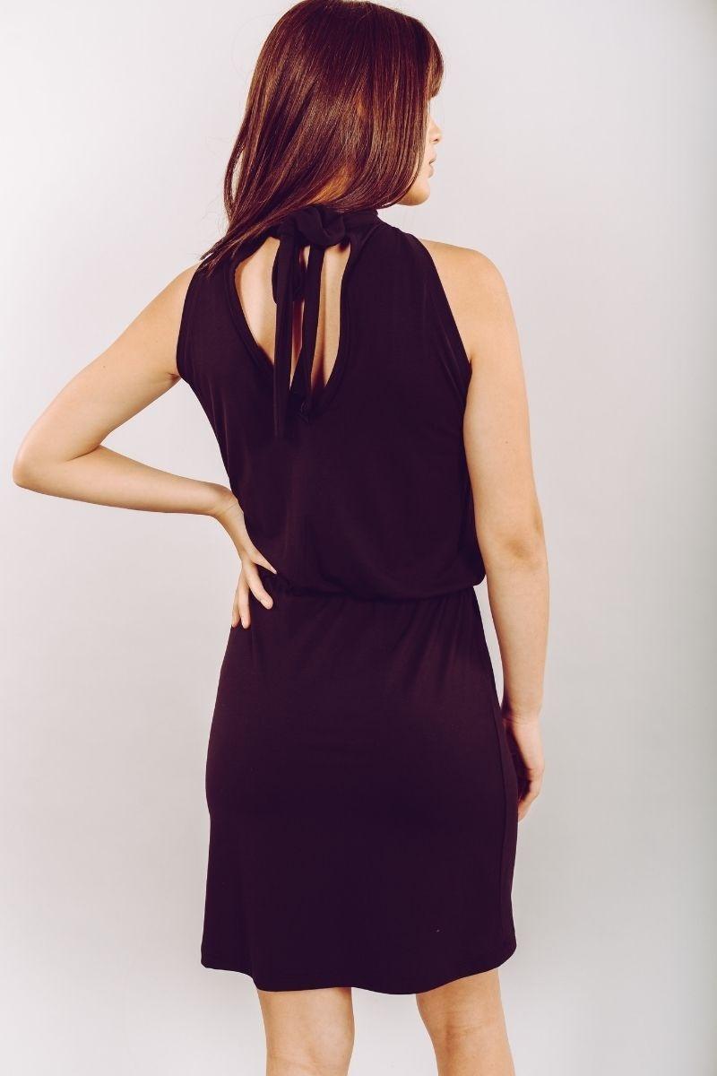 Clochette Noir-3