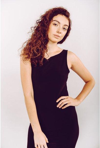Gainsbourg Noir