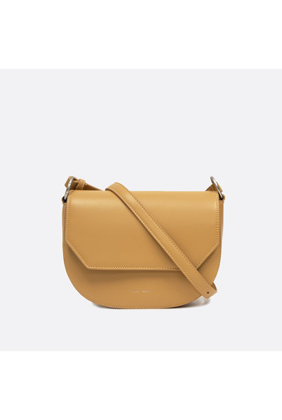 Kendra Crossbody Honey