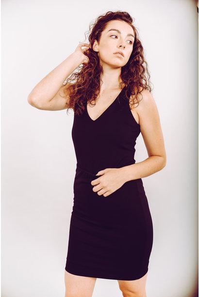 Janelle Noir