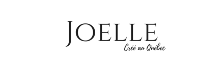 Joelle Collection