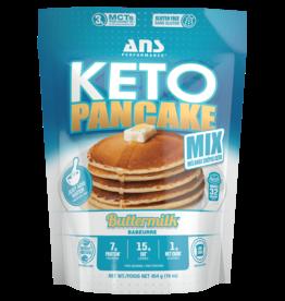 ANS Pancake Buttermilk Mix