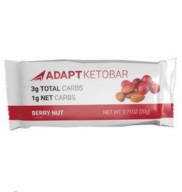 Adapt Adapt Bar Berry NUT