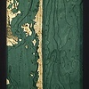 "New Jersey LBI Wood Carving 13.5"" x 43"""