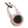 U Micro Speaker Holder - Clear
