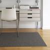 """Chilewich Reed Floormat - Sandbar 26"""" x 72"""""""