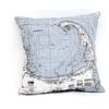 """Cape Cod Indoor/Outdoor Pillow 18"""""""