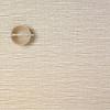 "Chilewich Lattice Tablemat - Gold14"" x 19"""