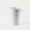 Melamine Cups - Ants 12 oz
